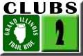 GITRIDE_clubs_02