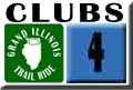 GITRIDE_clubs_04