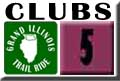 GITRIDE_clubs_05