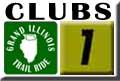 GITRIDE_clubs_07