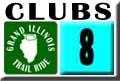 GITRIDE_clubs_08