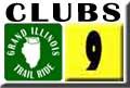 GITRIDE_clubs_09