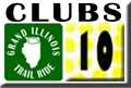 GITRIDE_clubs_10
