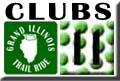 GITRIDE_clubs_11