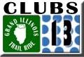 GITRIDE_clubs_13
