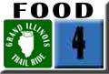 Grand Illinois Trail Ride Food Map 04