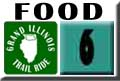 Grand Illinois Trail Ride Food Map 06
