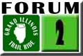 Grand Illinois Trail Ride Forum for Map 02