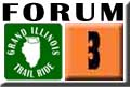 Grand Illinois Trail Ride Forum for Map 03