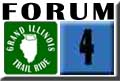 Grand Illinois Trail Ride Forum for Map 04