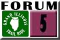 Grand Illinois Trail Ride Forum for Map 05