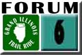 Grand Illinois Trail Ride Forum for Map 06