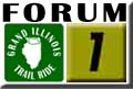 Grand Illinois Trail Ride Forum for Map 07