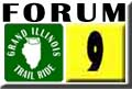 Grand Illinois Trail Ride Forum for Map 09