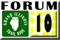 Grand Illinois Trail Ride Forum for Map 10