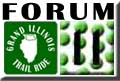 Grand Illinois Trail Ride Forum for Map 11