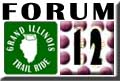 Grand Illinois Trail Ride Forum for Map 12