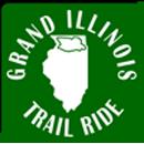 Grand Illinois Trail Ride