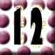 GITride ID 12