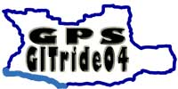 Get the GITride Section Three GPS file