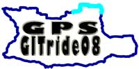 Get the GITride Section Eight GPS file