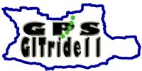 Get the GITride Section Eleven GPS file