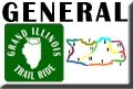 General Forum for Grand Illinois Trail Ride