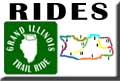 GITride RIDE BOARD