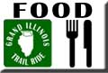 Grand Illinois Trail Ride Bike Clubs, Associations and Advocacy Group