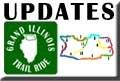 Grand Illinois Trail Ride News Updates