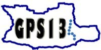 GPS File for GITride13 Joliet to Elgin