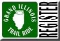 Grand Illinois Trail Ride Registration Page