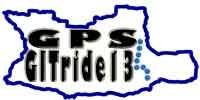 GITride13_GPS_200